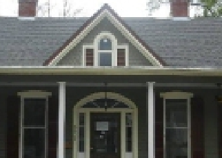 Foreclosed Home in Vicksburg 39180 DRUMMOND ST - Property ID: 3675345225