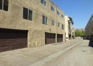 Foreclosed Home in Burbank 91504 VIA TORINO - Property ID: 3676475199