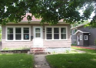 Foreclosed Home in Saint Cloud 56303 27TH AVE N - Property ID: 3678229286
