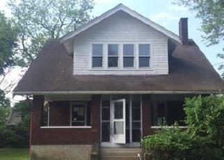 Foreclosed Home in Cincinnati 45237 CAROLINA AVE - Property ID: 3681367822