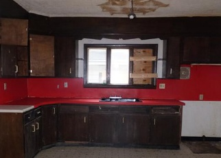 Foreclosed Home in Syracuse 13208 BUTTERNUT ST - Property ID: 3681926225