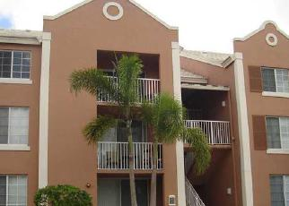 Foreclosed Home in Pembroke Pines 33025 SW 111TH WAY - Property ID: 3683695198