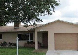 Foreclosed Home in Fort Lauderdale 33309 NW 27TH TER - Property ID: 3685952972