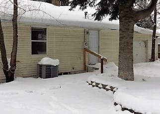 Foreclosed Home in Spokane 99205 N BELT ST - Property ID: 3687418420