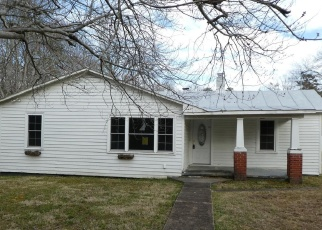 Foreclosed Home in Goldvein 22720 BLACKWELLS MILL RD - Property ID: 3687700929