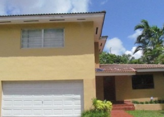 Foreclosed Home in Coral Gables 33146 BIRD RD - Property ID: 3697864545