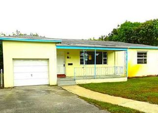 Foreclosed Home in Fort Lauderdale 33312 CAROLINA AVE - Property ID: 3699404905
