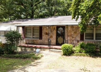 Foreclosed Home in Center Point 35215 REED RD NE - Property ID: 3699543288