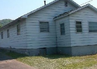 Foreclosed Home in Charleston 25315 MACCORKLE AVE - Property ID: 3701921497