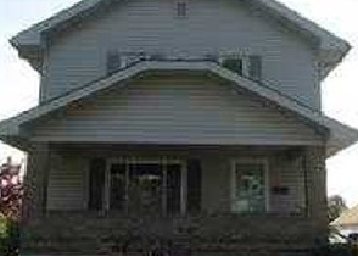 Foreclosed Home in Newcomerstown 43832 S RIVER ST - Property ID: 3704848923