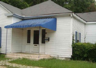 Foreclosed Home in Hawkinsville 31036 PROGRESS AVE - Property ID: 3706300355