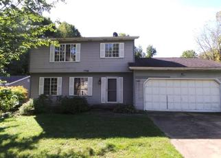 Foreclosed Home in Streetsboro 44241 VANTAGE WAY - Property ID: 3707544194