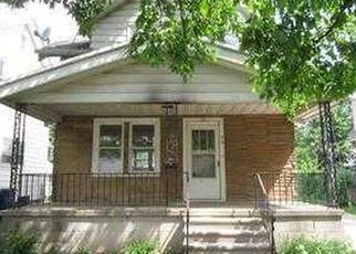 Foreclosed Home in Toledo 43605 JAY ST - Property ID: 3707823185