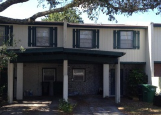 Foreclosed Home in Tampa 33617 TENNIS COURT CIR - Property ID: 3712886617