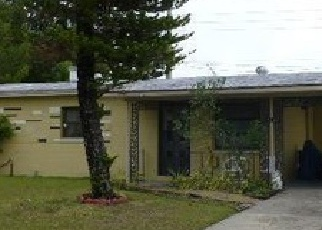 Foreclosed Home in Orlando 32812 SPOTTSWOOD DR - Property ID: 3713573806