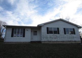 Foreclosed Home in Christiansburg 24073 DEPOT ST NE - Property ID: 3715906443