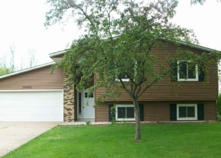 Foreclosed Home in Maple Grove 55369 102ND PL N - Property ID: 3717638183