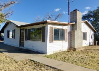 Foreclosed Home in Huachuca City 85616 N COOKE RANCH RD - Property ID: 3722670514