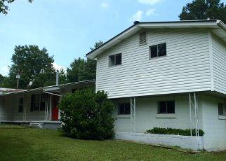 Foreclosed Home in Dalton 30721 BETHEL CHURCH RD NE - Property ID: 3727272302