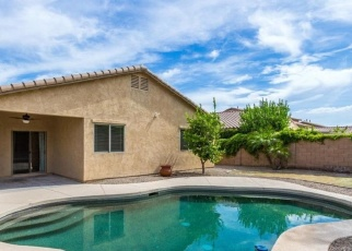 Foreclosed Home in Queen Creek 85142 W WILLIAM LN - Property ID: 3727678304