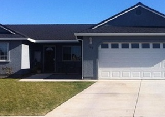Foreclosed Home in Red Bluff 96080 LARIE LN - Property ID: 3728015999