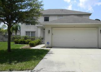Foreclosed Home in Valrico 33594 JOLLEY CT - Property ID: 3731492630