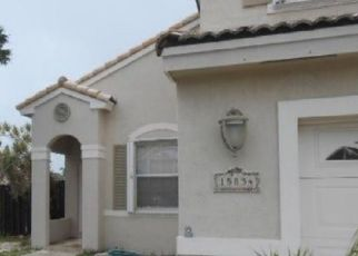 Foreclosed Home in Miami 33193 SW 84TH ST - Property ID: 3733868637