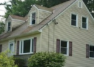 Foreclosed Home in Poughkeepsie 12601 SUCATO DR - Property ID: 3736404502