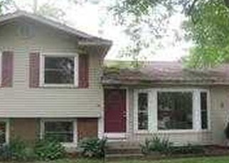 Foreclosed Home in Portage 49002 PITTSFORD AVE - Property ID: 3742750306