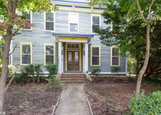 Foreclosed Home in Hightstown 08520 S MAIN ST - Property ID: 3743762918