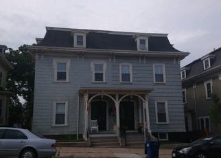 Foreclosed Home in Boston 02127 E BROADWAY - Property ID: 3746592655