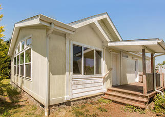 Foreclosed Home in Bandon 97411 12TH ST SW - Property ID: 3748482508