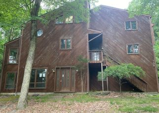 Foreclosed Home in East Stroudsburg 18301 SOMERSET DR - Property ID: 3749175836