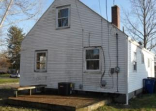 Foreclosed Home in Columbus 43224 WELDON AVE - Property ID: 3749494676
