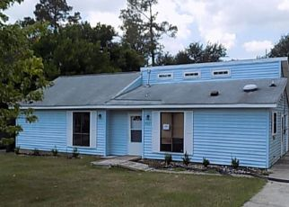 Foreclosed Home in Hephzibah 30815 CAP CHAT ST - Property ID: 3752411577