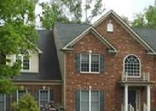 Foreclosed Home in Sandston 23150 CASEY MEADOWS PL - Property ID: 3753450901