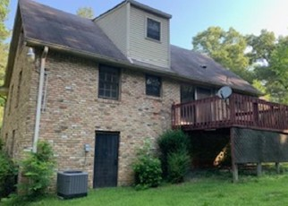 Foreclosed Home in Ellenwood 30294 LOVELESS DR - Property ID: 3754997820
