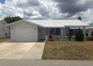 Foreclosed Home in Tamarac 33321 NW 66TH TER - Property ID: 3759702531