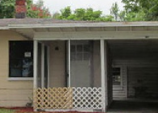 Foreclosed Home in Jacksonville 32208 WILDER AVE - Property ID: 3773262194