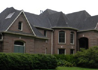 Foreclosed Home in Decatur 35603 OLD MOULTON RD SW - Property ID: 3774522697