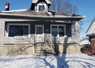 Foreclosed Home in Cincinnati 45238 GUERLEY RD - Property ID: 3779126683