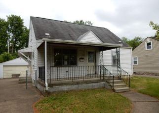 Foreclosed Home in Columbus 43224 PAULINE AVE - Property ID: 3779162140