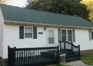 Foreclosed Home in Lansing 48911 S WASHINGTON AVE - Property ID: 3780599577