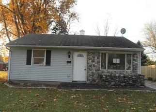 Foreclosed Home in Ottawa 61350 VIEW ST - Property ID: 3782089575