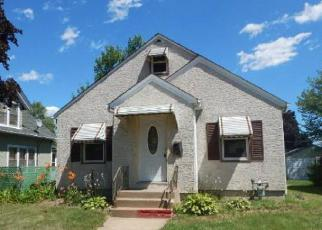 Foreclosed Home in South Saint Paul 55075 3RD AVE S - Property ID: 3786811809