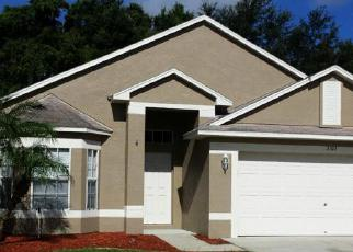Foreclosed Home in Valrico 33596 BEAVER POND TRL - Property ID: 3787291384