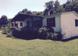 Foreclosed Home in Pikeville 37367 SOUTHGATE LN - Property ID: 3788083238