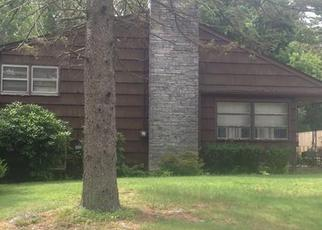 Foreclosed Home in New Bedford 02745 SHARON ST - Property ID: 3788219453