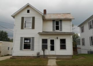 Foreclosed Home in New Lexington 43764 ORCHARD ST - Property ID: 3796016707