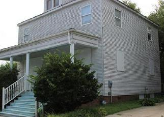 Foreclosed Home in Petersburg 23803 CORLING ST - Property ID: 3798193884